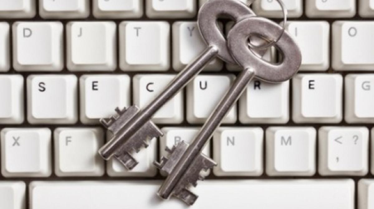 Mediașul a marcat Ziua Europeană a Siguranței pe Internet