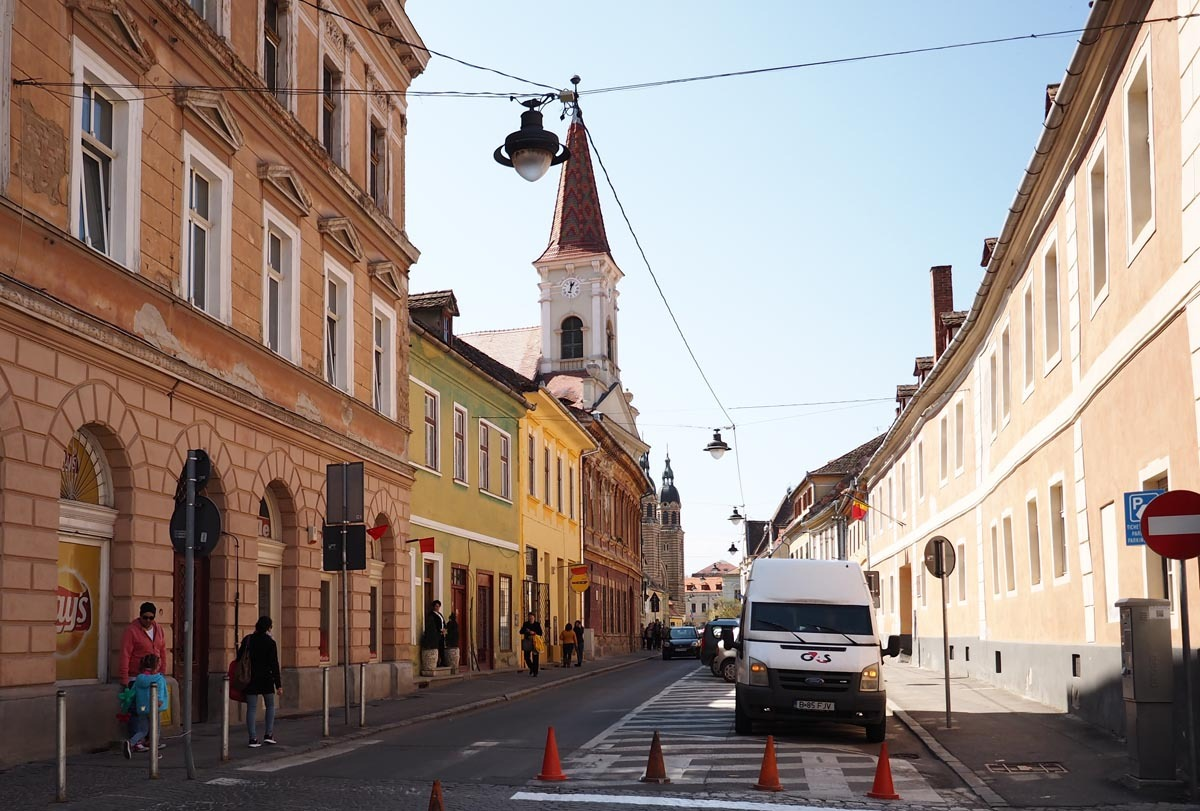 33 de asistenţi sociali din Sibiu, nominalizaţi în Gala Naţională de Excelenţă