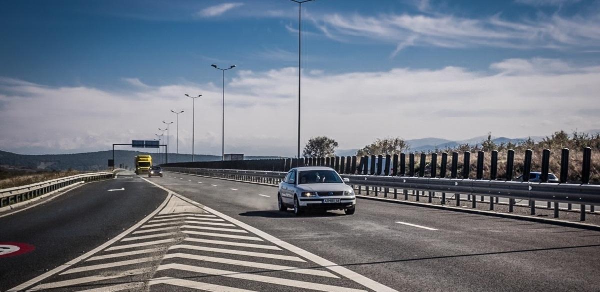 Autostrada Sibiu - Nădlac se împotmolește în problemele de pe tronsonul Deva-Lugoj
