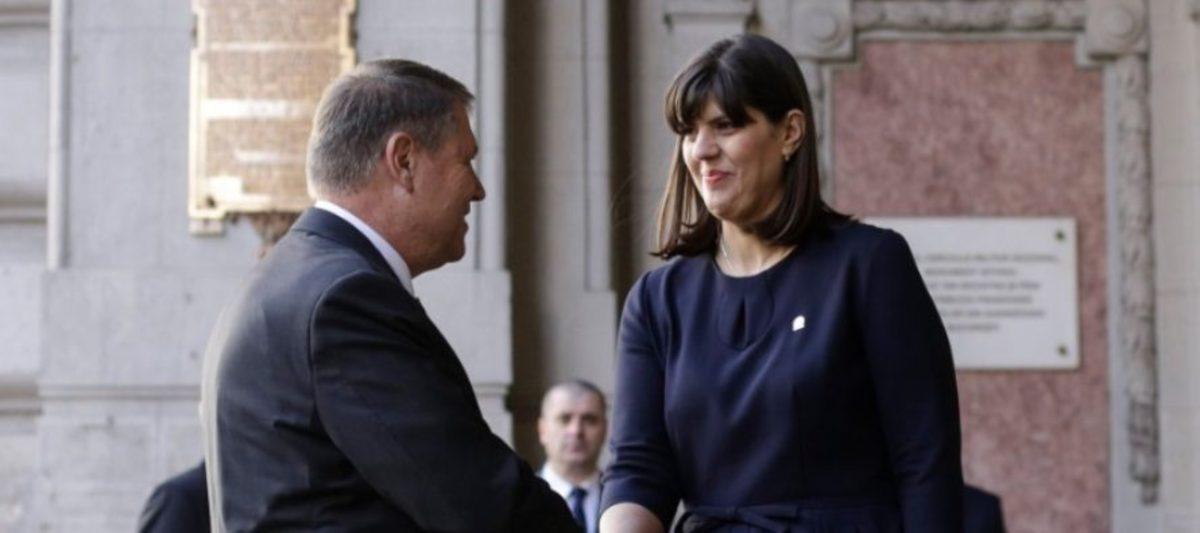 CNCD a amânat decizia în cazurile Iohannis şi Kovesi