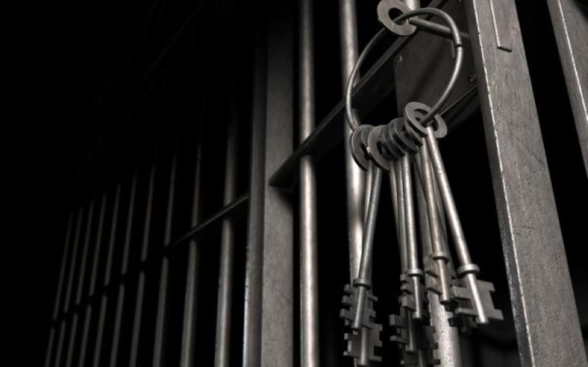 Sibieni reținuți, după ce au fost condamnați de instanțe