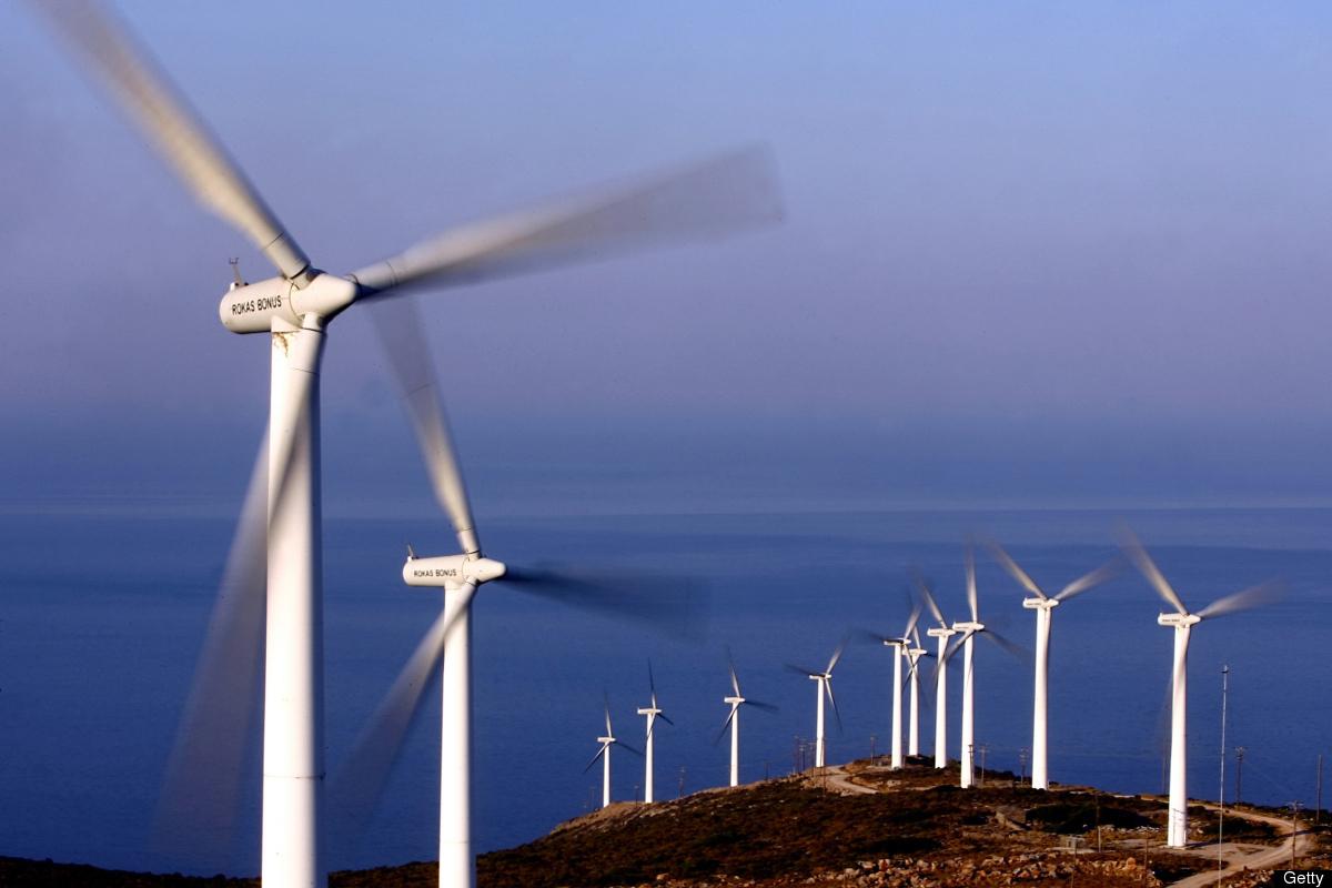 Certificatele verzi ne scumpesc curentul. Facturile la electricitate vor fi tot mai mari în fiecare an!
