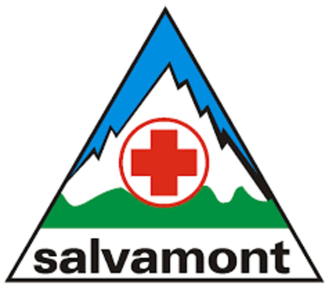 Femeie rănită, preluată de Salvamont și SMURD din zona Poiana Neamțului