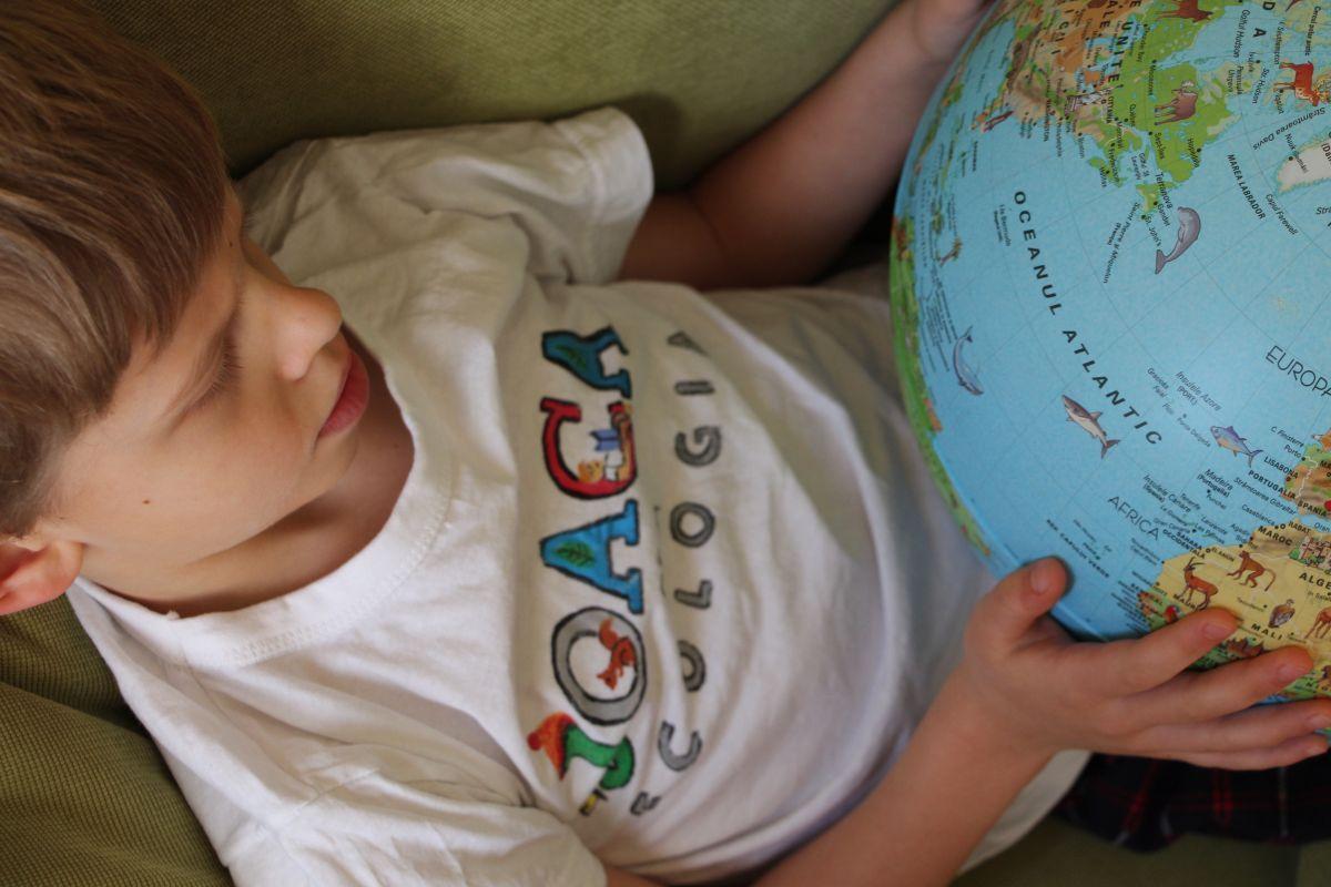 Sibienii, invitaţi să alerge pentru Planetă la Maratonul Internaţional