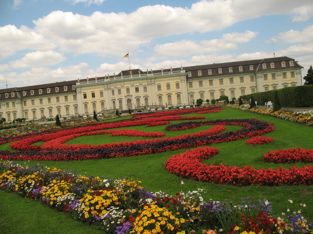 Ce poți face într-un city-break, la Stuttgart: de la vizite în centrul orașului, la Muzeul