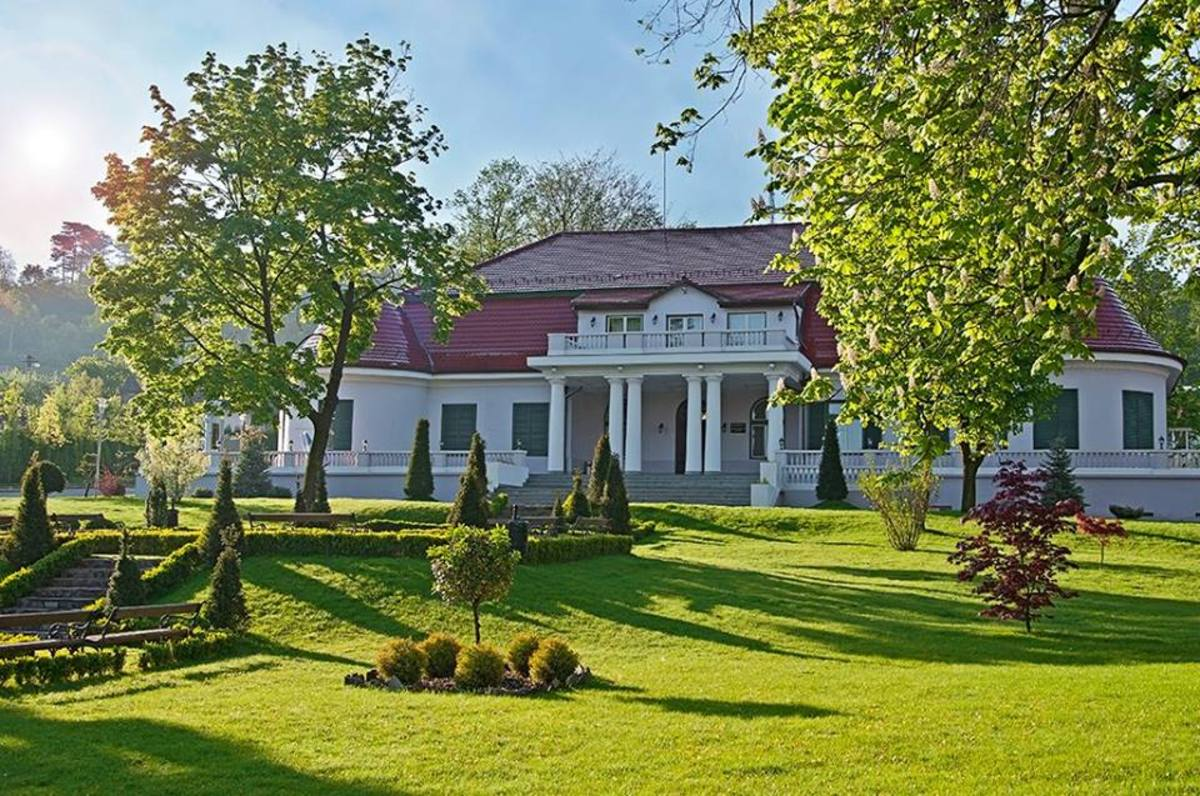 Ziua Muzeelor, celebrată la Muzeul Gazelor Naturale