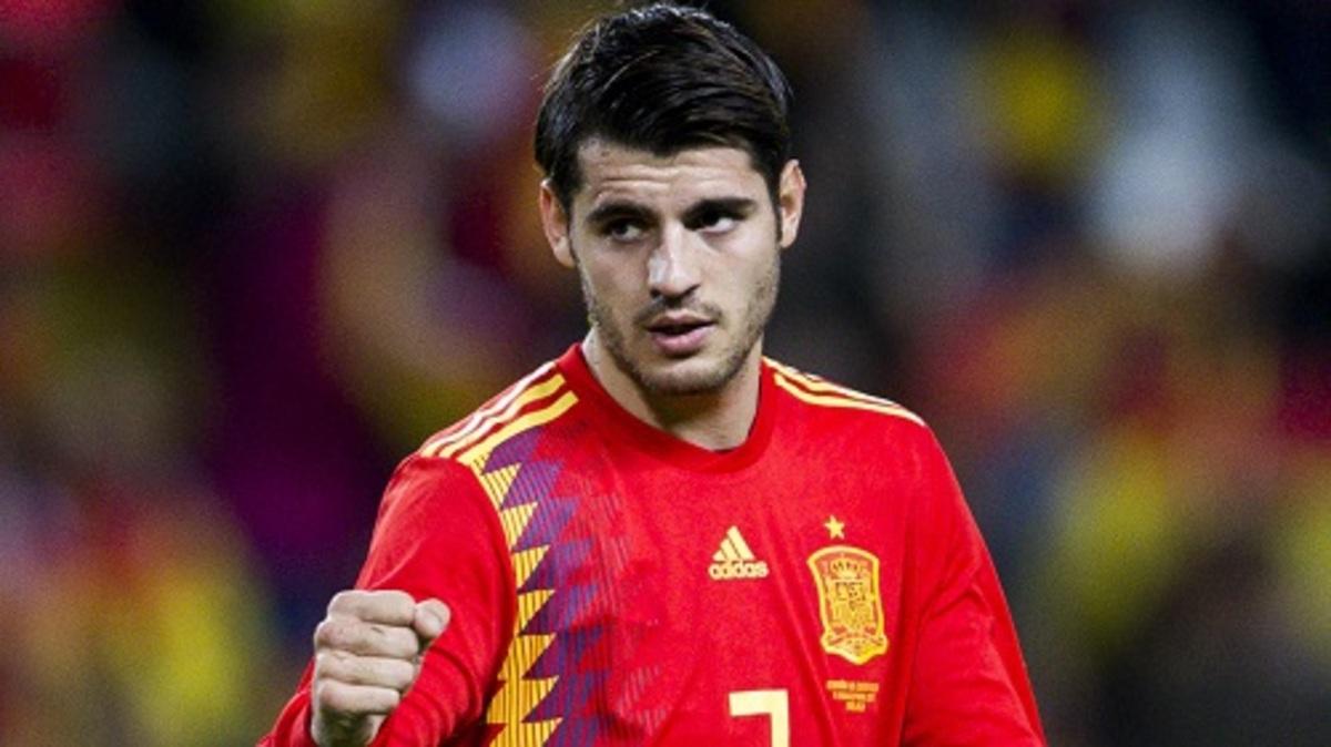 Selecționerul favoritei numărul 3 la Cupa Mondială isi prelungește contractul până în 2020