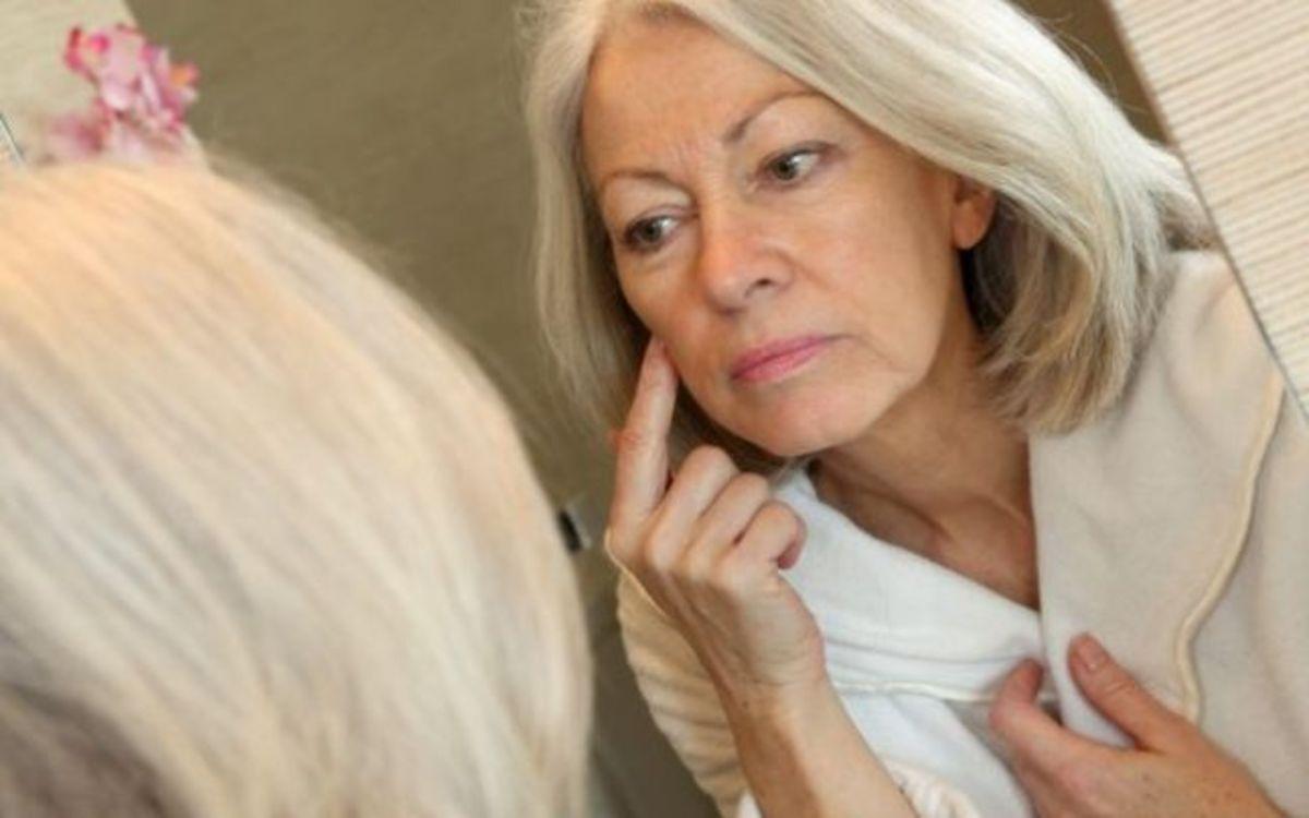 Medicina naturistă: Cum putem întârzia îmbătrânirea