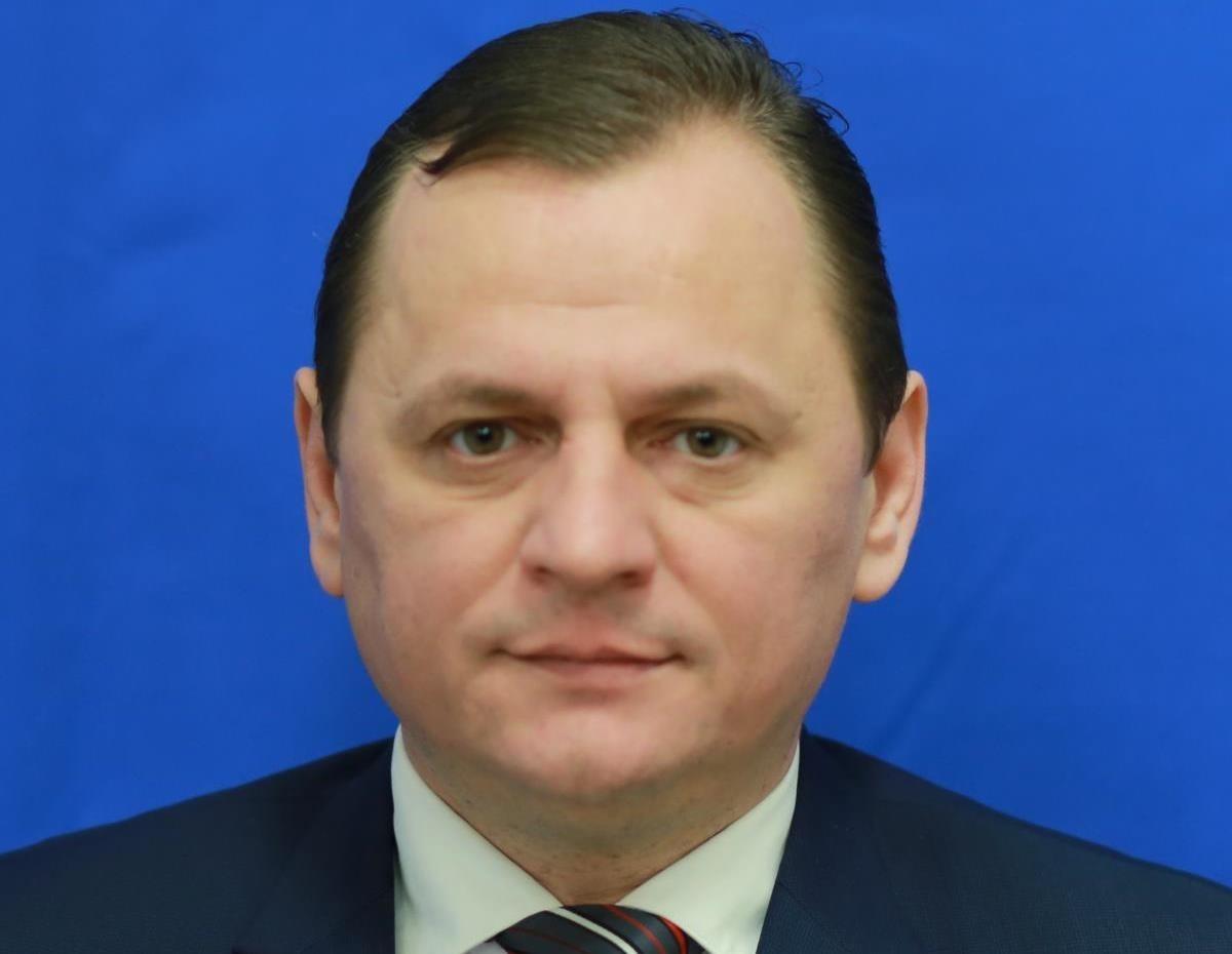 Pesedistul Gabriel Vlase, propunerea lui Iohannis la şefia SIE