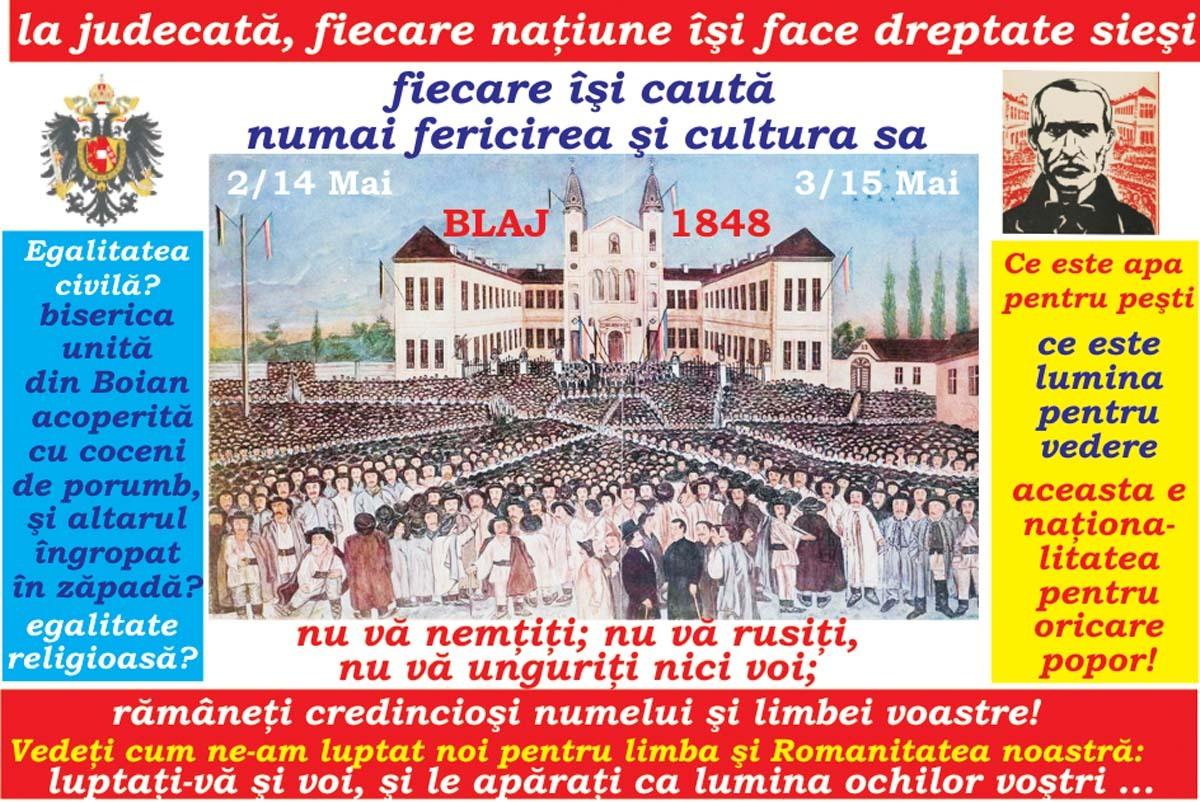 2018-MAREA UNIRE şi Tribunismul (XXV):