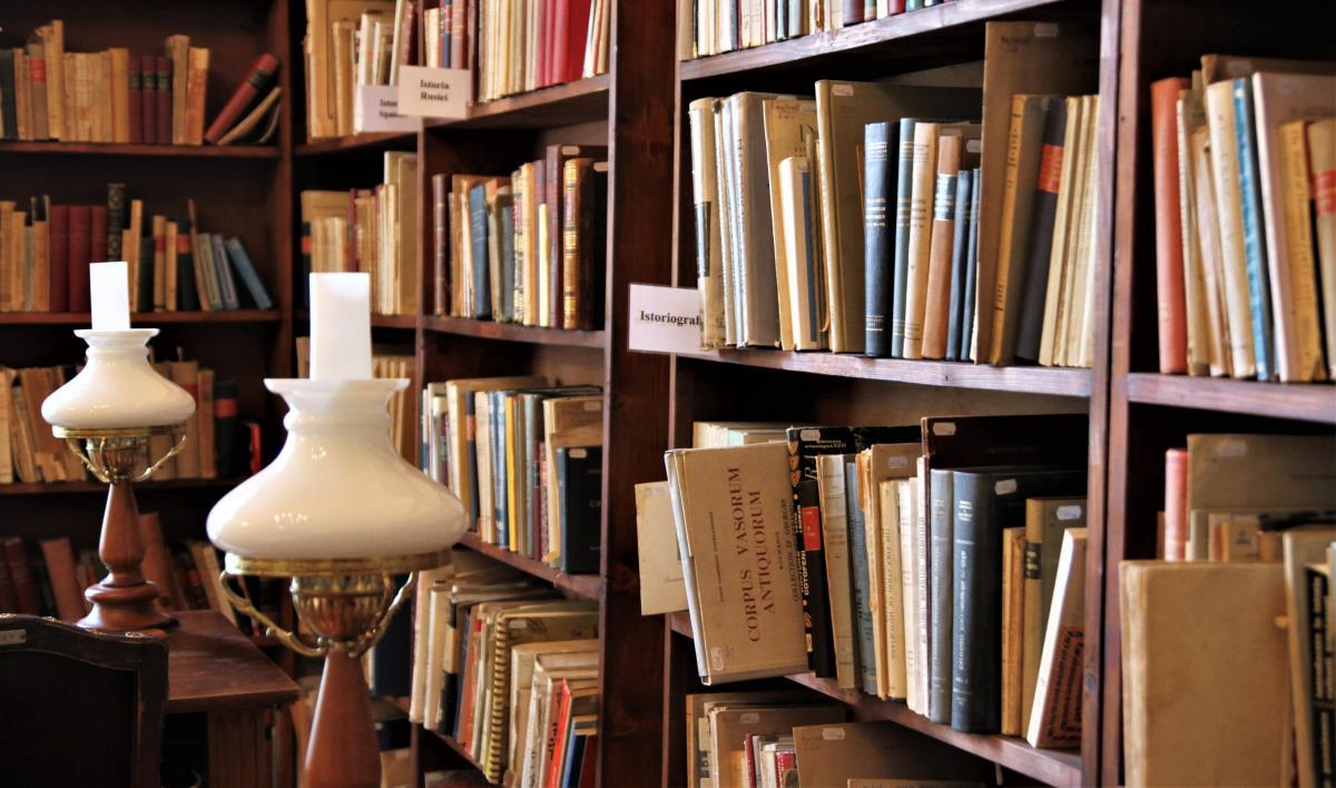 Biblioteca Astra informează: 19 iunie, repere în timp