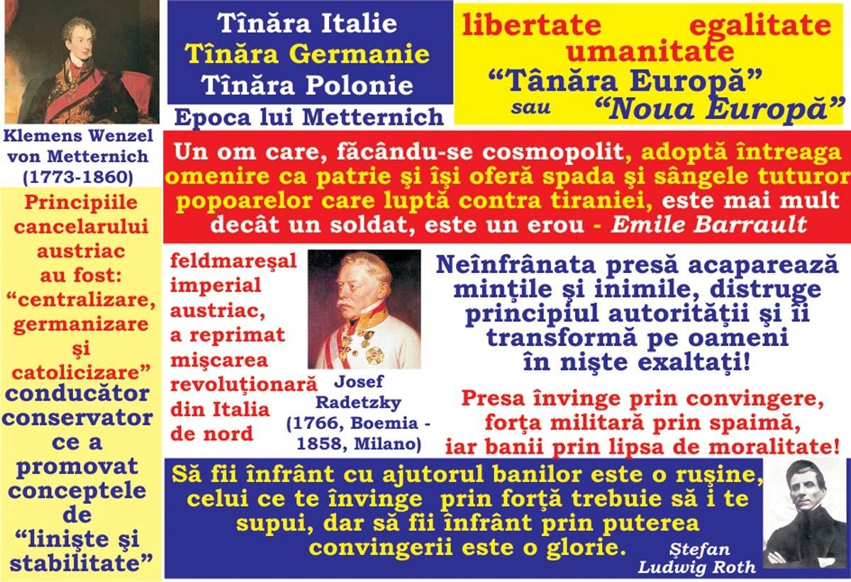 2018-MAREA UNIRE şi Tribunismul (XXVII):