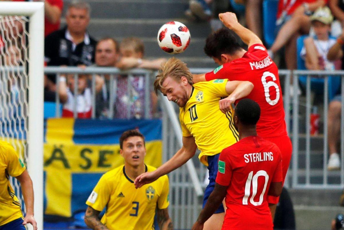 Cupa Mondială, o afacere... europeană!