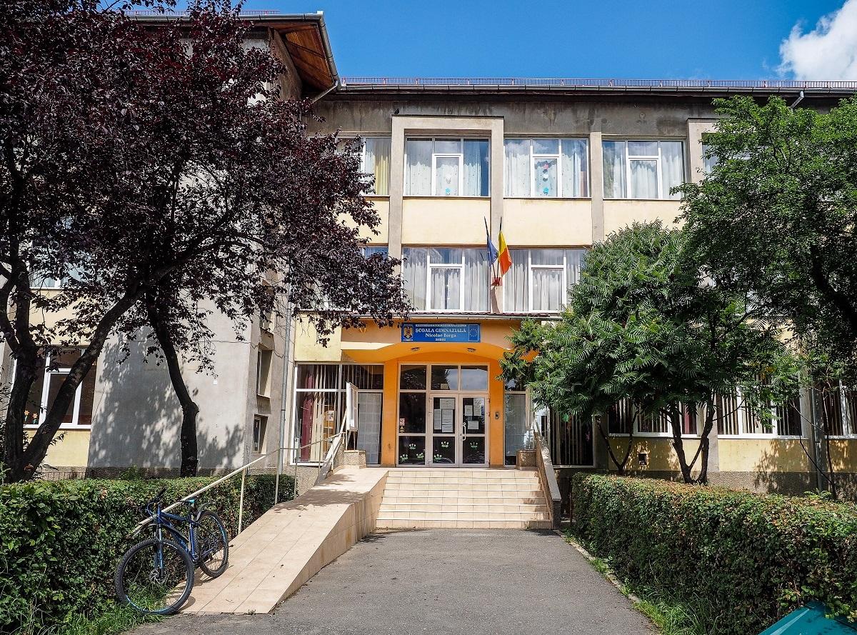 Peste 700 de candidaţi înscrişi la titularizare, în judeţul Sibiu