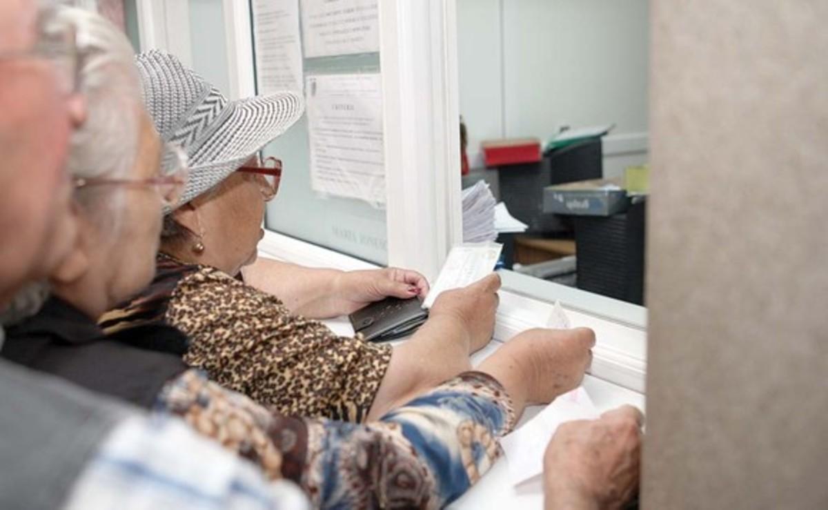 Toate pensiile vor fi DUBLATE până în 2021!
